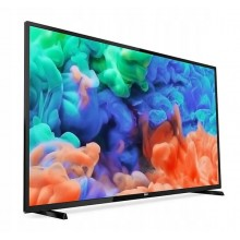 Telewizor Philips 58PUS6203 SmartTV 4K UHD WiFi