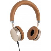 Słuchawki MEDION LIFE BEAT MD84861 wysoki komfort!