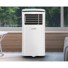 Klimatyzator przenośny OSUSZACZ 50l/24h 3w1 Midea