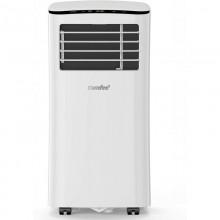 Klimatyzator przenośny OSUSZACZ 3w1 Midea COMFEE