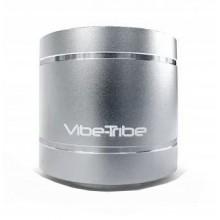 -30% Vibe-Tribe Troll Silver Głośnik bezprzew 3D