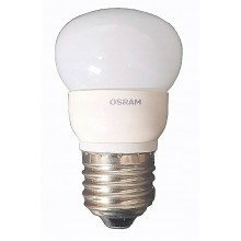 MINI GLOBE ŻARÓWKA 3.6W to 25W OSRAM ciepłe światło