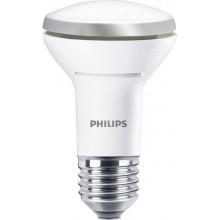 PHILIPS ŻARÓWKA LED R63 2,7W 40W REFLEKTOR A++ E27