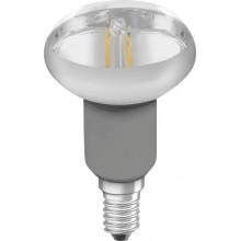 OSRAM ŻARÓWKA Ledvance LED 2.8W to 19W 2700K E14