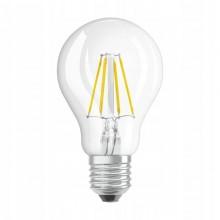OSRAM ŻARÓWKA LED 2W to 25W E14 ciepłe światło