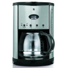 WMF STELIO AROMA Ekspres przelewowy do kawy 12 fil