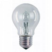 ŻARÓWKA OSRAM halogen 2x ciepłe światło 30W to 40W