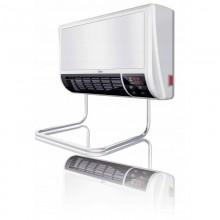 GRZEJNIK łazienkowy 2000W LCD 60m3 PILOT wieszak