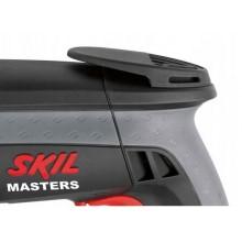 WKRĘTARKA SKIL MASTERS 6940 MA 520 W 6 mm
