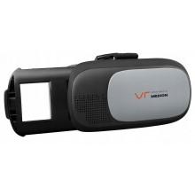 -40% OKULARY 3D gogle VR do SMARTFONA MEDION - HIT