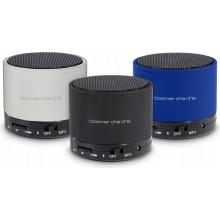 Głośnik bezprzewodowy ULTRON BOOMER BLUETOOTH SD