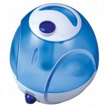 CHALLENGE ultradźwiękowy nawilżacz powietrza - 3 L