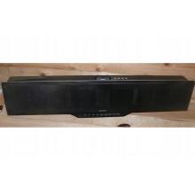 Soundbar BUSH SB800 iPod 49W RMS na ścianę głośnik