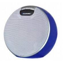 Głośnik bluetooth BLAUPUNKT AADP MP3 LINK CZARNY