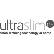 -30% Homedics Ultra Slim liposukcja ultradźwiękowa