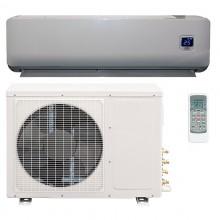 Klimatyzator Klimatyzacja Comfee MS11M6 3,5 kW !