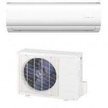 Klimatyzator Klimatyzacja Comfee 3,3 kW Invert A+