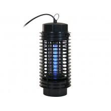 LAMPA UV owadobójcza 30m2 KUP 2szt. TRZECIA GRATIS