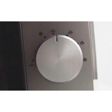 Mikrofalówka kuchenka mikrofalowa MD18351 700W 17L