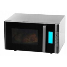 Mikrofalówka kuchenka GRILL Medion 20L 1000W 8prog